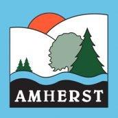 Municipalité d'Amherst