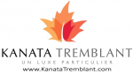 Kanata Tremblant – Club House